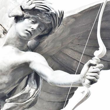 Eros Dio dell'Amore