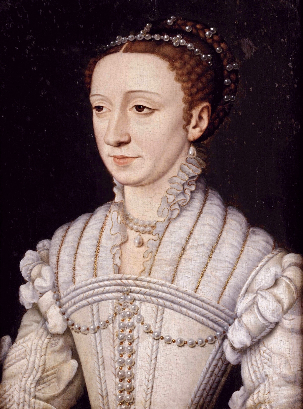 Margherita di Valois